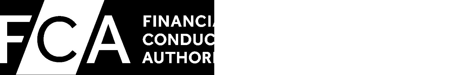 FCA FSCS